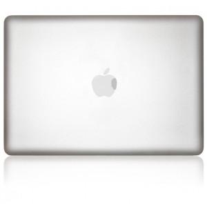 MacBook Aufkleber: Remembering Steve