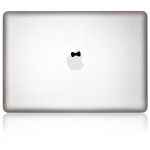 MacBook Aufkleber: Sweet